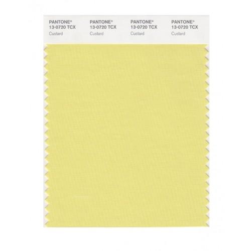 Pantone色卡-TPG紙版/TCX棉布/TN尼龍卡 (訂購後可即日送貨或自取)