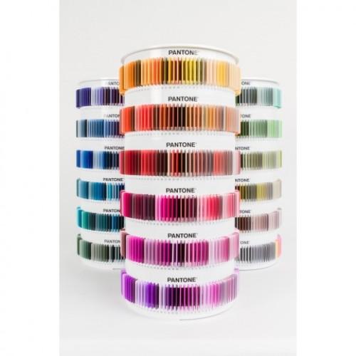 彩通Plus塑膠標準色片系列 (PSC- PS1755)