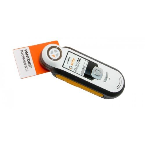 便攜式成像分光色差儀 Spectrophotometers Capsure QC (RM200QC)